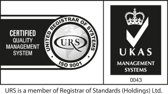 certificare ISO90001